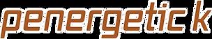 penergetic-k_Schriftzug_280417.png