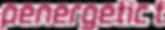 penergetic-t_Schriftzug_280417.png