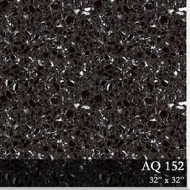 4 AQ152 - 32.jpg