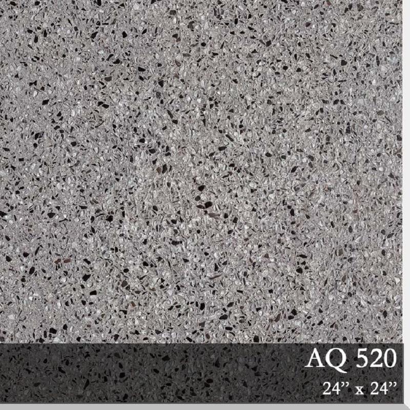 7 AQ520.jpg