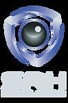 SRH Installations Logo