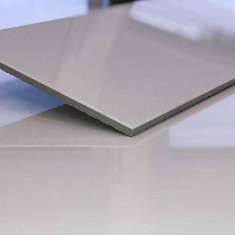white glass.jpg