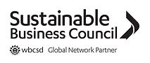 Sustainable Business Council Black.jpg