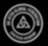 Jiu Jitsu Global Federation