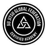 Jiu Jitsu Global Federation