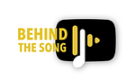 BEHIND THE SONG WITH TEXT LOGO (2).png