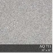 11 AQ711.jpg