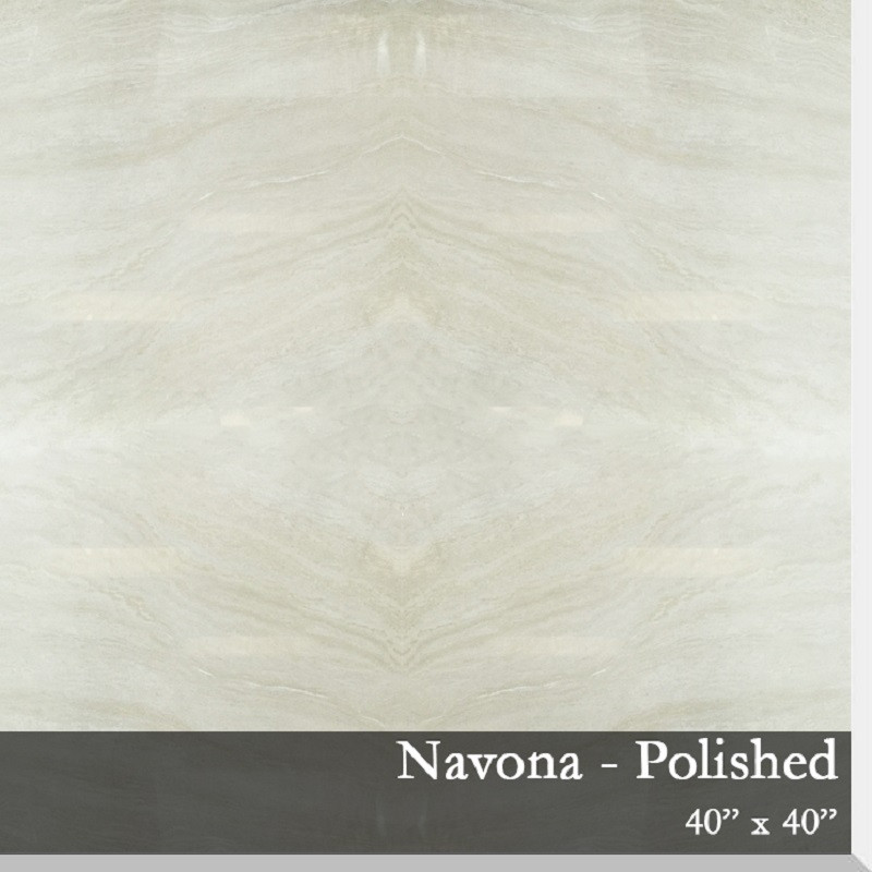 Navona 40x40 polished.jpg