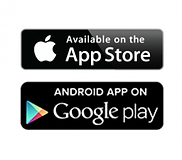 google-play-store-button-png-16.png