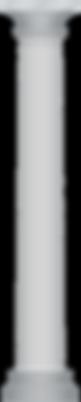 Pillar_Transparent_PNG_Clip_Art_Image.pn
