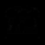 Between 2 Buns Logo