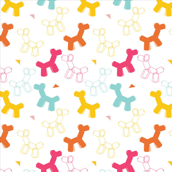 Pattern-and-Repeat-Found-For-a-Pound-Hot-Dog