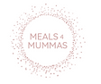 Meals4Mummas Logo