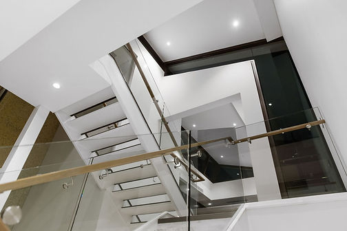 Building-Builder-Best-Inner West-Eastern Suburbs-North Shore-Lower North Shore-Home-Stairs-Renovation