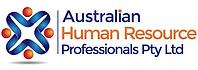 AHRP Logo