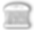 Betwen 2 Buns Logo