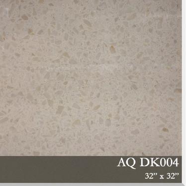 5 AQDK004.jpg