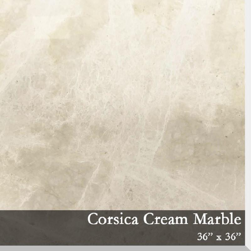 3 MT-3636-CORSICA CREAM.jpg