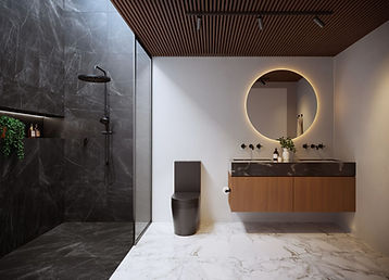 Building-Builder-Best-Inner West-Eastern Suburbs-North Shore-Lower North Shore-bathroom-kitchen-renovation