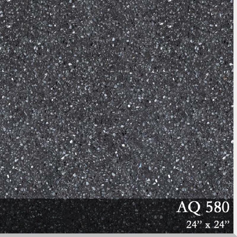 8 AQ580.jpg