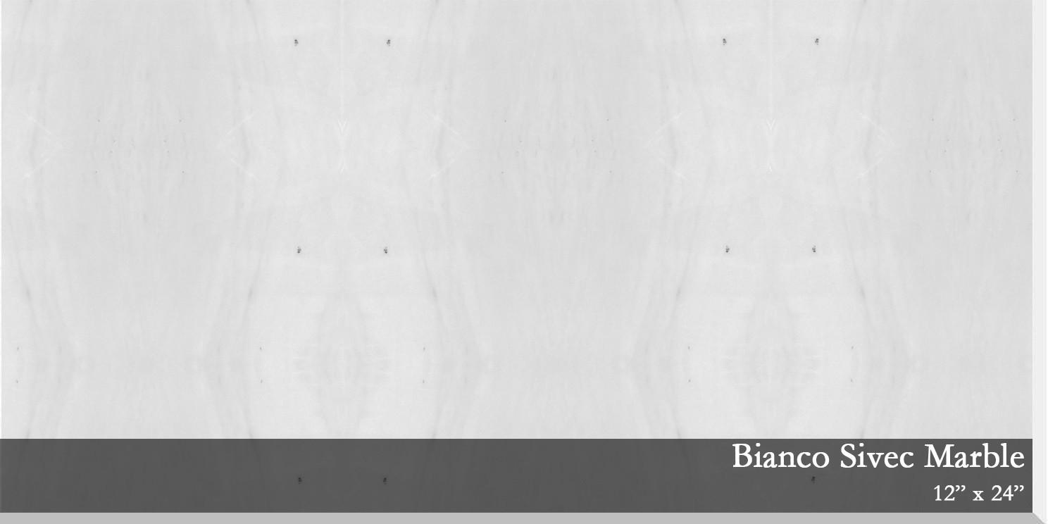 5 MT-1224-SIVEC (Bianco Silvec PB).jpg
