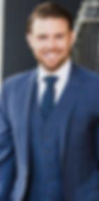 Mr Bota Clients JM Financial Solutions