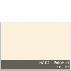 8 beige 96102.jpg