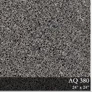 7 AQ380.jpg