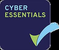 NCSC Cyber Essentials