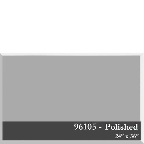 9 grey Polished 96105.jpg