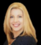 Mr Bota 5 Star Review Caroline Herrick