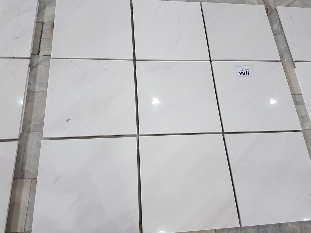 04 Sivec tiles 60x60x2cm polished.jpg
