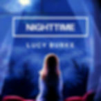 Nighttime Single Cover Final.jpg