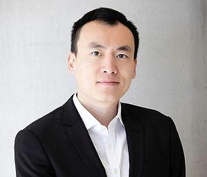 Eric-Qin-new.jpg
