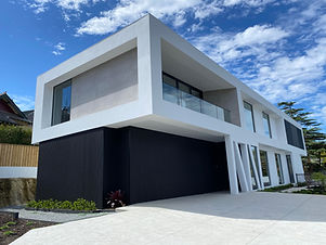 Building-Builder-Best-Inner West-Eastern Suburbs-North Shore-Lower North Shore-concrete-homes-arcitect-engineer-extension-renovation-newhome