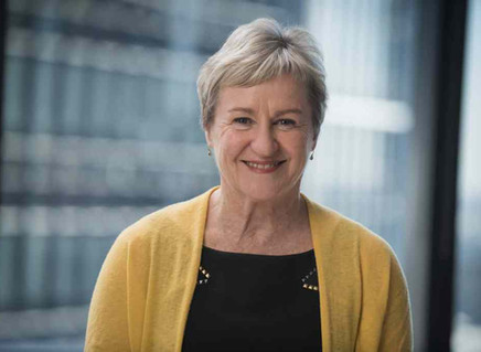 Performance audits as an art, not a science – an interview with Margaret Crawford, NSW Auditor-Gener