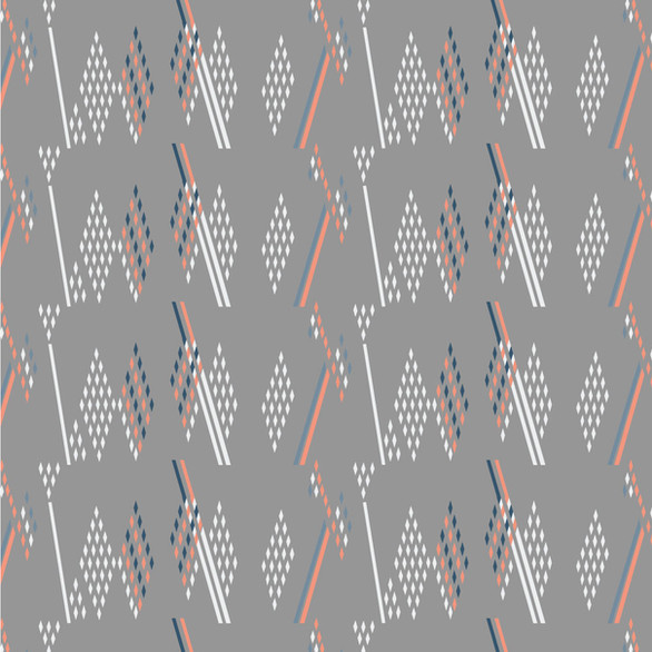 Pattern-and-Repeat-Decorate-Geo.jpg