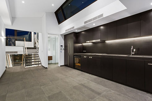 Building-Builder-Best-Inner West-Eastern Suburbs-North Shore-Lower North Shore-kitchen-bathroom-laundry-stairs-home