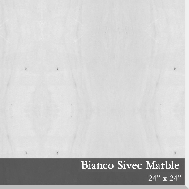6 MT-2424-SIVEC (Bianco Silvec PB).jpg