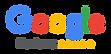 Simon Taylor Solicitor Google