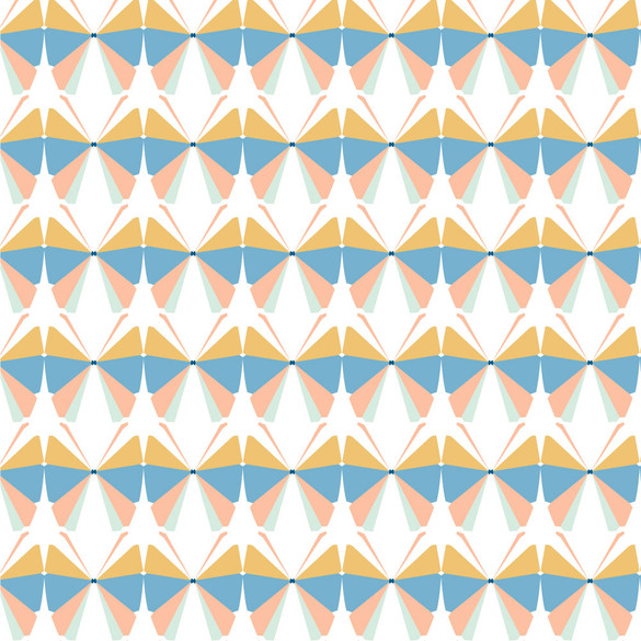 Pattern-and-Repeat-Poolside-Umbrella (1)