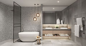 Building-Builder-Best-Inner West-Eastern Suburbs-North Shore-Lower North Shore