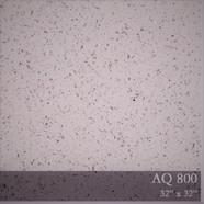 13 AQ800.jpg