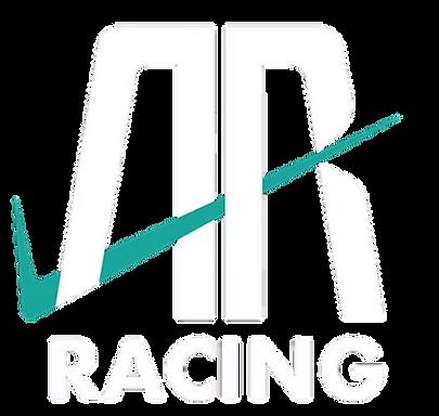 Alan Roberts Racing Logo png