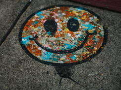 Optimism is a double edge sword