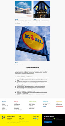 Lidl_About_Us_edited.jpg