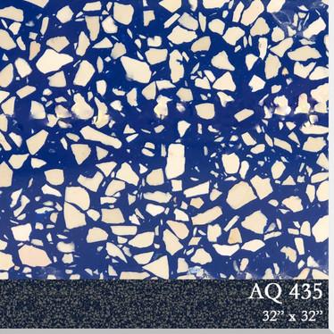 7 AQ0435.jpg