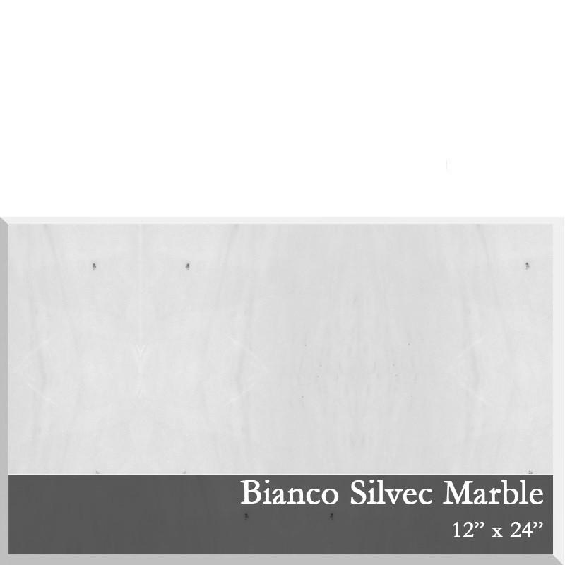 6 MT-1224-SIVEC (Bianco Silvec PB).jpg