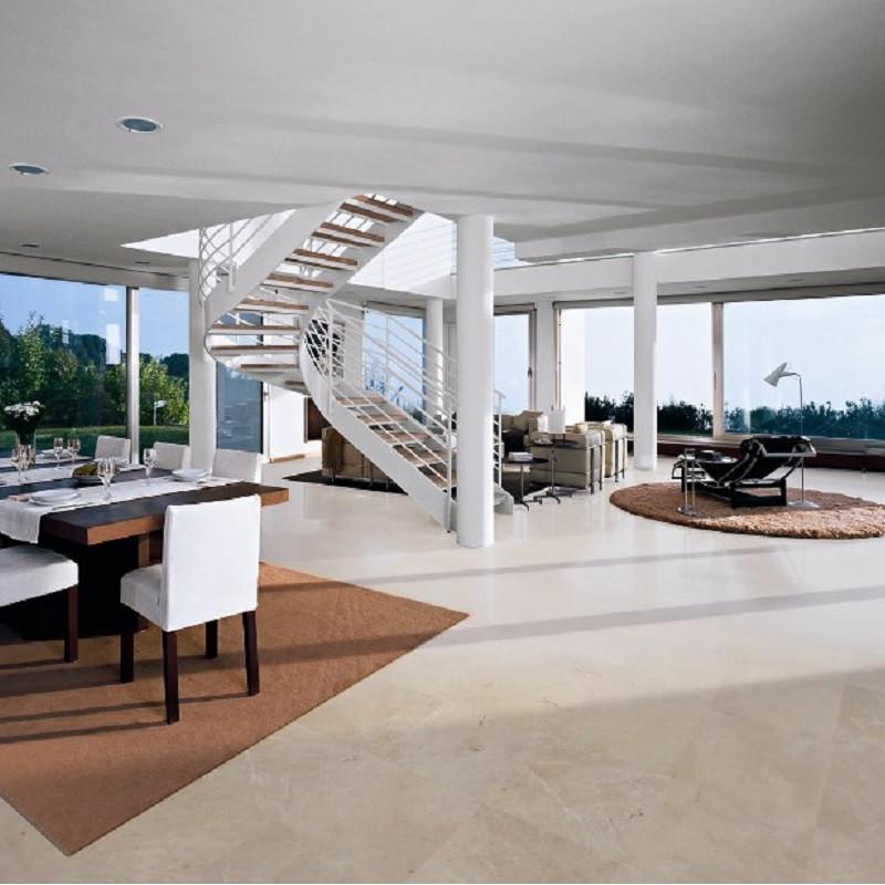 Crema-Marfil-Classic-Marble-Floor-2.jpg