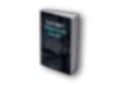 WOW Chaplaincy Book